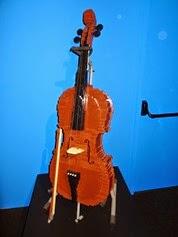 2015.05.17-007 Cello