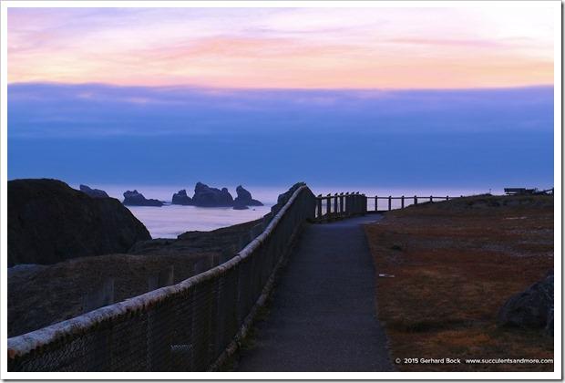 150707_Bandon_sunset_0033