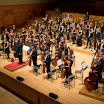 Symfonia Jong Twente 2014 02.jpg