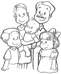 familia (91)