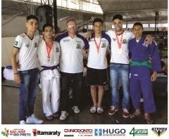 Capa do Blog - www.judo.org.br