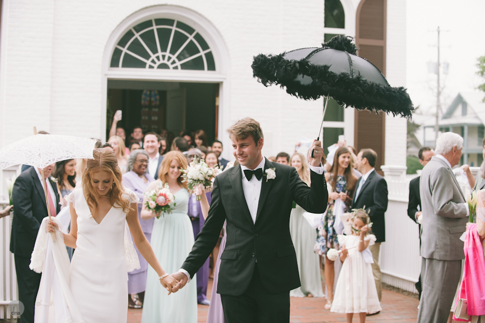 Jen and Francois wedding Old Christ Church and Barkley House Pensacola Florida USA shot by dna photographers 226.jpg
