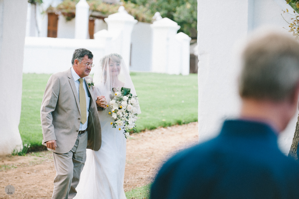 Adéle and Hermann wedding Babylonstoren Franschhoek South Africa shot by dna photographers 128.jpg