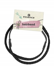 ess_Hairband01_Black