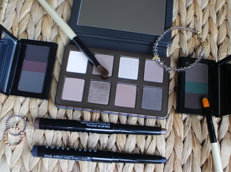 BobbiBrown-Greige-Collection-Autumn-2015