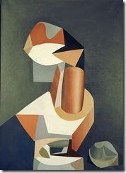 Figure-rose-Jean-Helion-1937