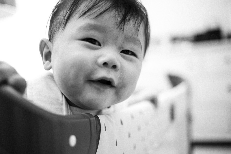 orange county baby lifestyle photographer-33