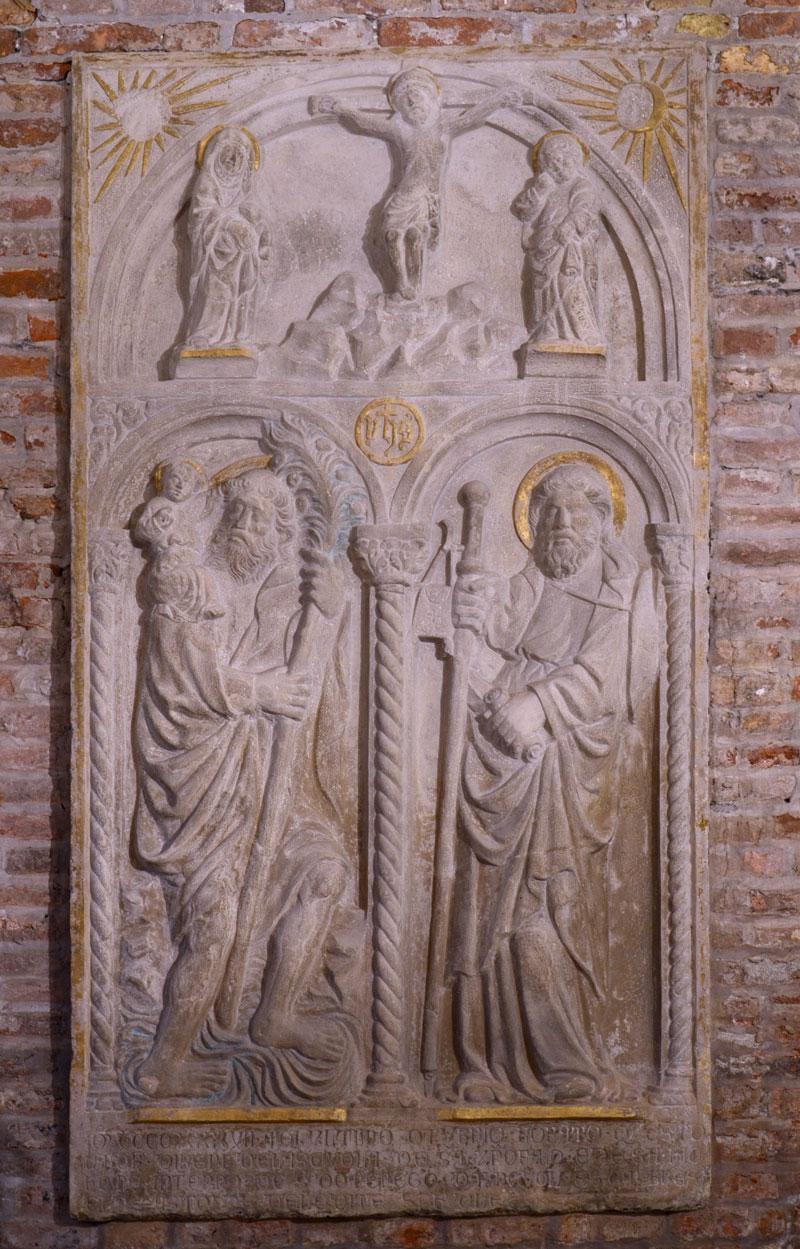 Chiesa S Lucia 05w