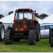 Tractors03.jpg