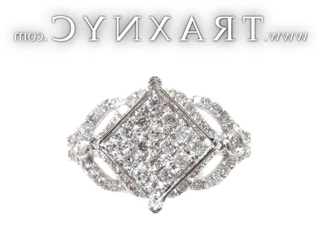 for Celebrity Diamond Ring