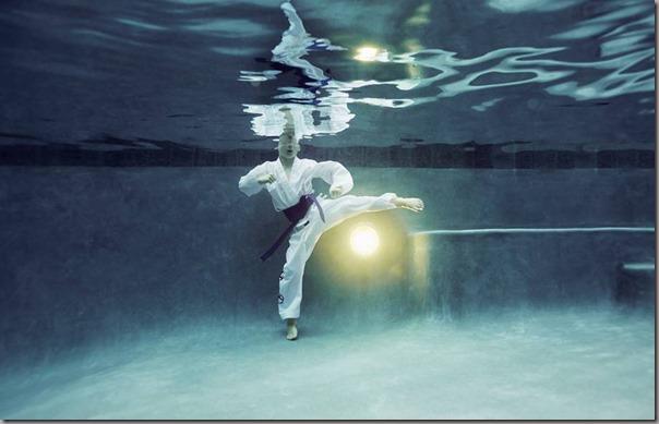 underwatersports7-900x577