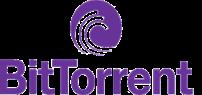 Päivittäkää BitTorrent sovelluksenne