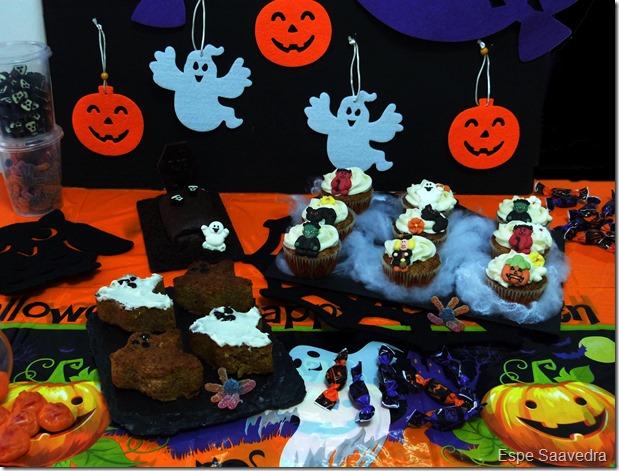 merienda halloween lidl espe saavedra (2)