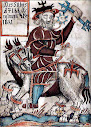 Shamanism And The Image Of The Teutonic Deity Odin