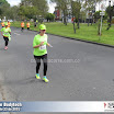 bodytechbta2015-0911.jpg