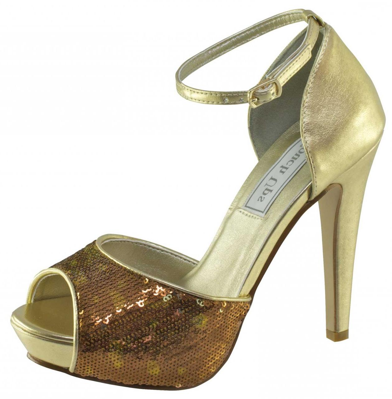 Rashawn S Blog Guest Shoes And Bridesmaid