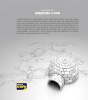 Expansão Humana (6).jpg