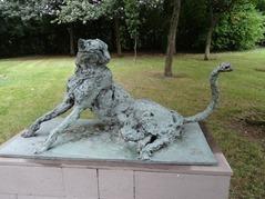 2015.08.23-052-jardin-des-sculptures[2]
