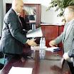 591 umowa z IK (4).JPG
