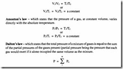 Basic Principles-0114