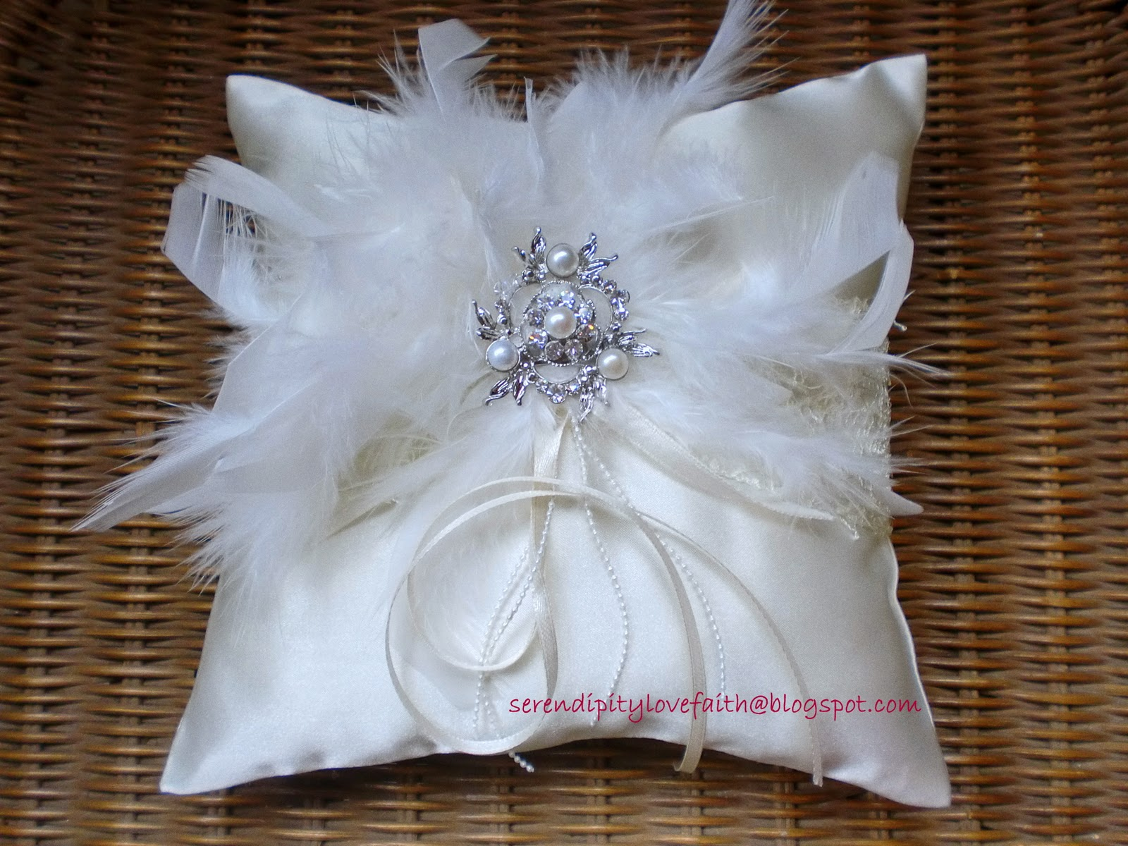Country Wedding Dress,wedding