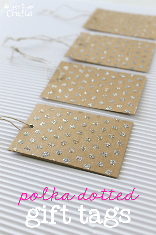 polka-dotted-gift-tag-from-GingerSna[2]