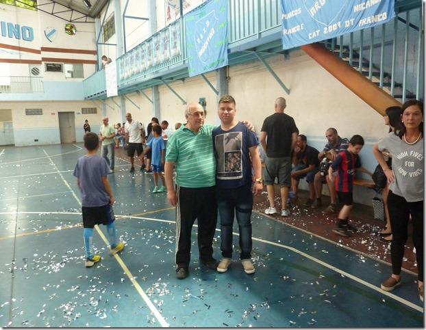 Futbol Infantil 7nov15 (13)