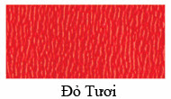 do-tuoi