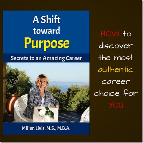 A Shift Towards Purpose SM