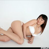 [DGC] 2007.08 - No.469 - Tomoko Yunoue (湯之上知子) 009.jpg