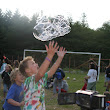 camp discovery 2012 860.JPG