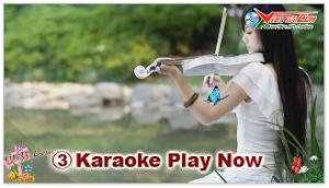 Karaoke: Xuân Này con không Về - Quang Lê