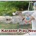Karaoke - Xuân Này con không Về