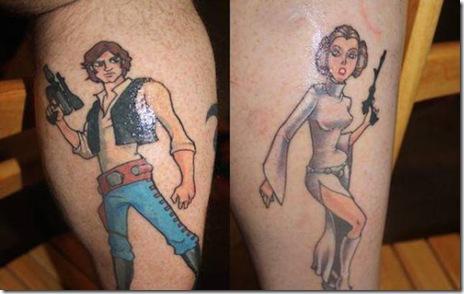 star-wars-tattoos-024