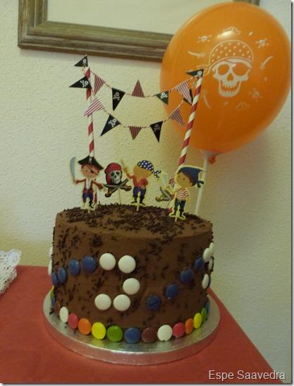 fiesta pirata espe saavedra (7)