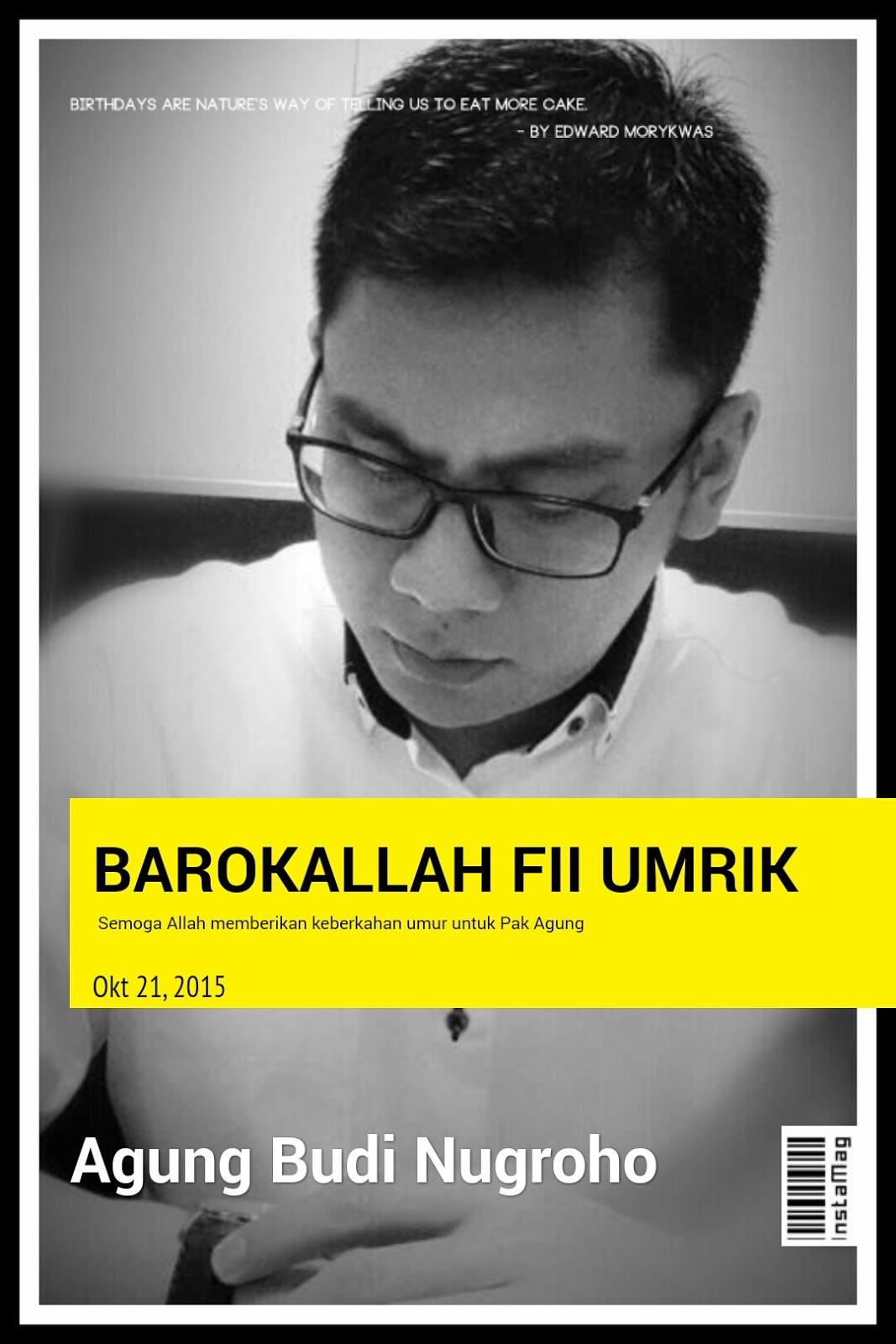 Ayam Bakar Mbak Retno Kuliner Makanan Rumah By Kebab Bdg Dr