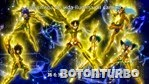 Saint Seiya Soul of Gold - Capítulo 2 - (27)