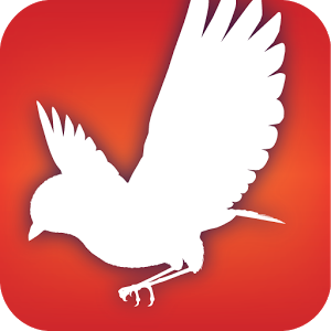 Audubon Birds Pro apkmania