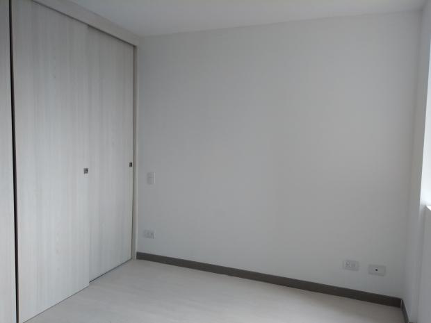 apartamento en arriendo la estrella 594-20320
