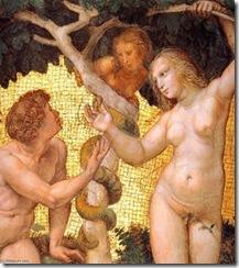 Raphael-Raffaello-Sanzio-Da-Urbino-Adam-and-Eve-from-the-_Stanza-della-Segnatura...natura_-detail--S