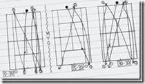 Baby-Steps-2---20--29_thumb