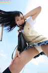 Yuri%2520Hamada%25203%2520-%2520Regular%2520Gallery%2520%255BMinisuka.tv%255D%252001.jpg