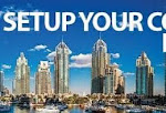 Business Setup and PRO services at competitive rates with PRO DESK, Dubai