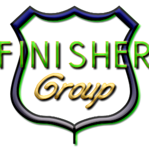 Finisher Group profile