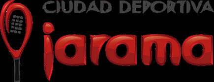 Ciudad Deportiva Jarama Deporte Naturalmente