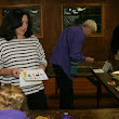camp discovery - Tuesday 045.JPG