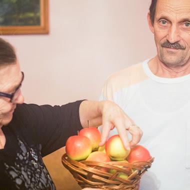 Elveszettnek hitt gyümölcsfajtát találtak Udvarhelyszéken