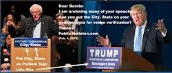 20160204_0545 Bernie Podium Sign Request v1.jpg
