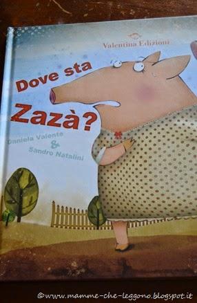 Dove sta Zazà (2)
