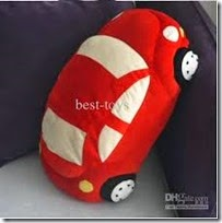 the-beatles-plush-toy-car-cushion-for-leaning